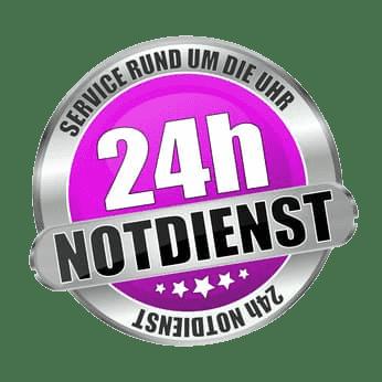 24h Schlüsseldienst Gaildorf