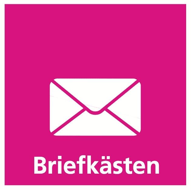 Briefkästenöffnung Gaildorf