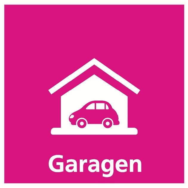 Garagentoröffnung Gaildorf